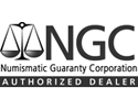 Numismatic Guaranty Corporation